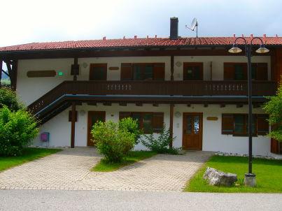 Spitzstein 312 Göke
