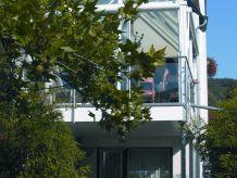 Gästezimmer 5 Sterne Studio/Suite