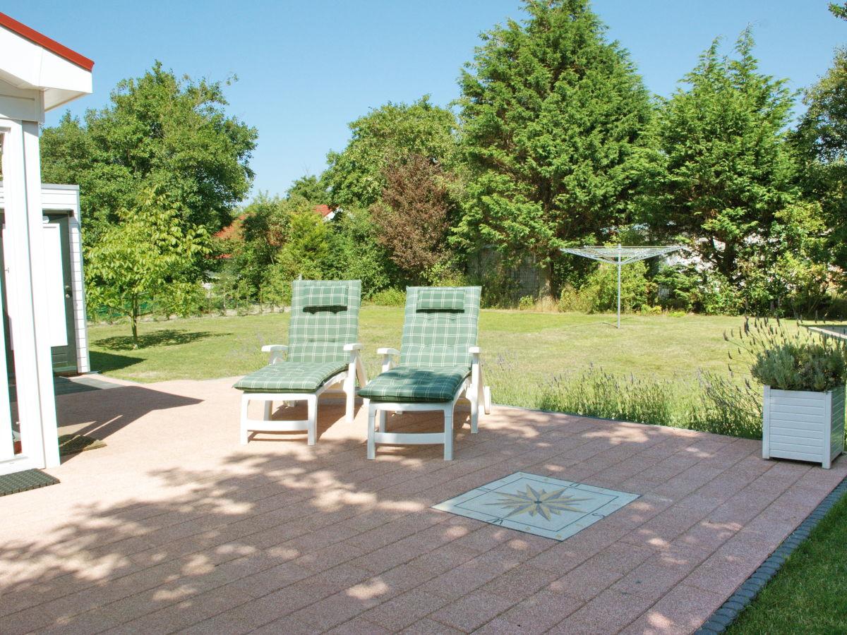 bungalow haus lilly auf texel de koog waldgebiet frau doris meyer. Black Bedroom Furniture Sets. Home Design Ideas