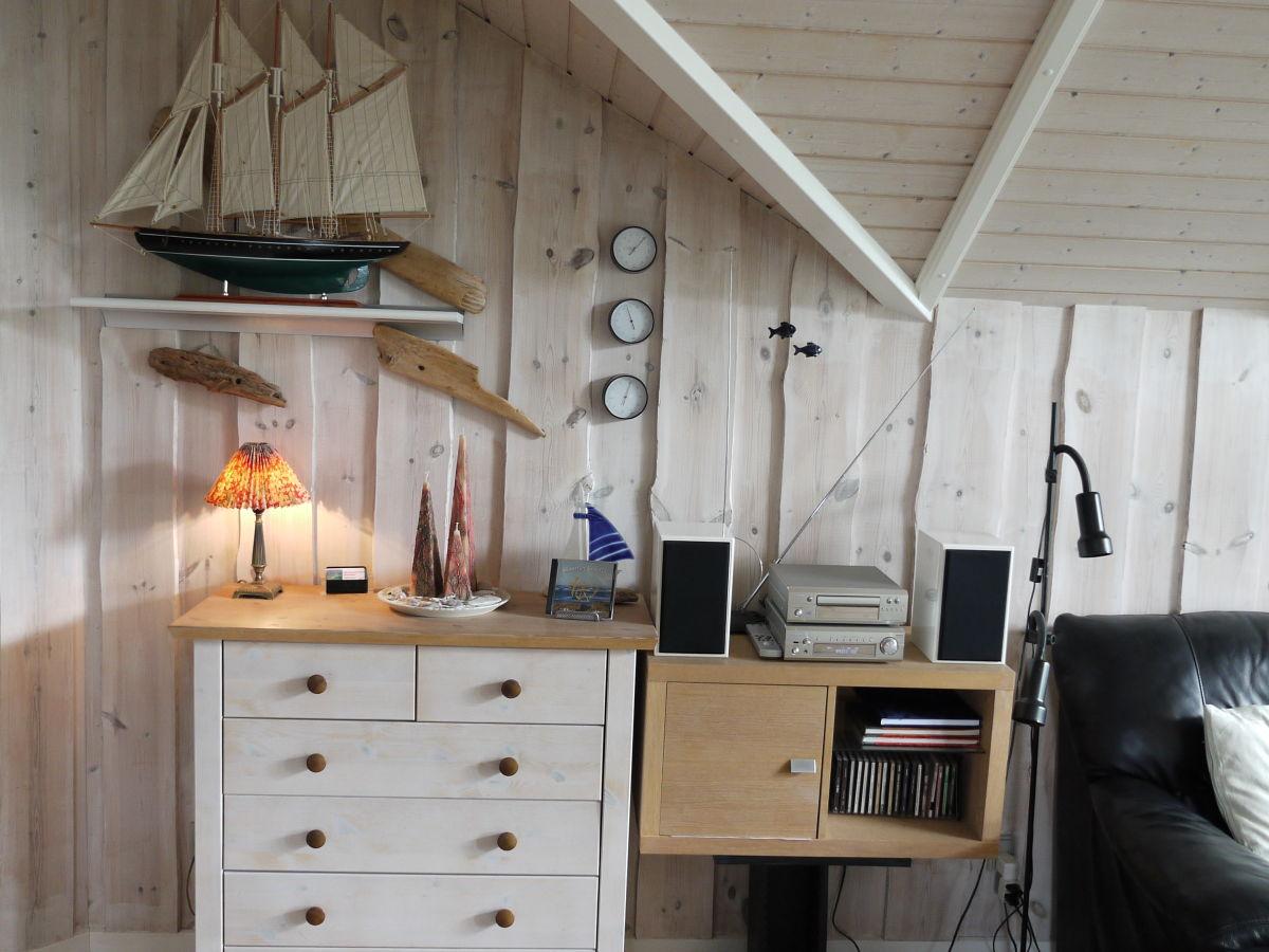 ferienhaus in klitmoeller an der nordsee klitm ller. Black Bedroom Furniture Sets. Home Design Ideas
