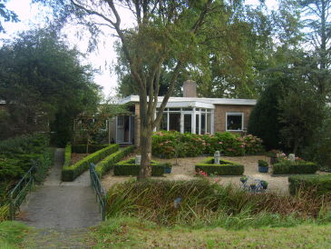 Reihenhaus Villa Ria