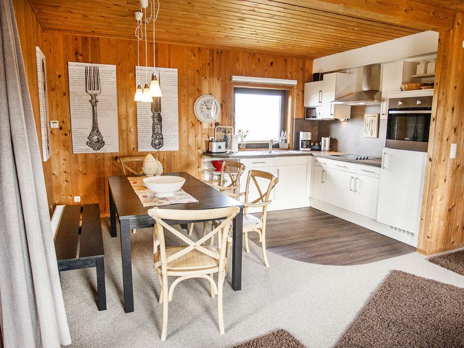 ferienhaus flackeholm nordseek ste frau helga kemper. Black Bedroom Furniture Sets. Home Design Ideas
