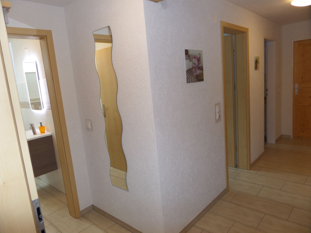 ferienwohnung hotzenwald g stehaus dummer s dschwarzwald waldshut herrischried frau. Black Bedroom Furniture Sets. Home Design Ideas