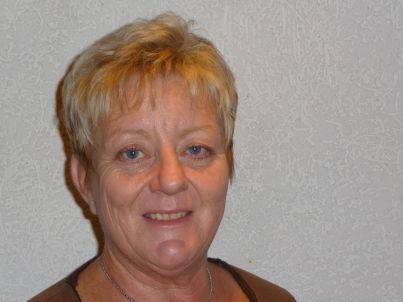 Ihr Gastgeber Angelika Dummer