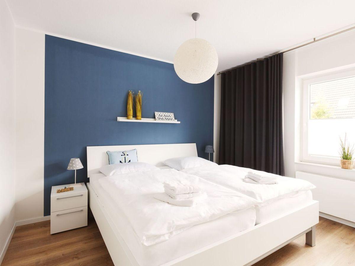 gro e ferienwohnung zuhause am meer dithmarschen b sum familie kai br cker. Black Bedroom Furniture Sets. Home Design Ideas