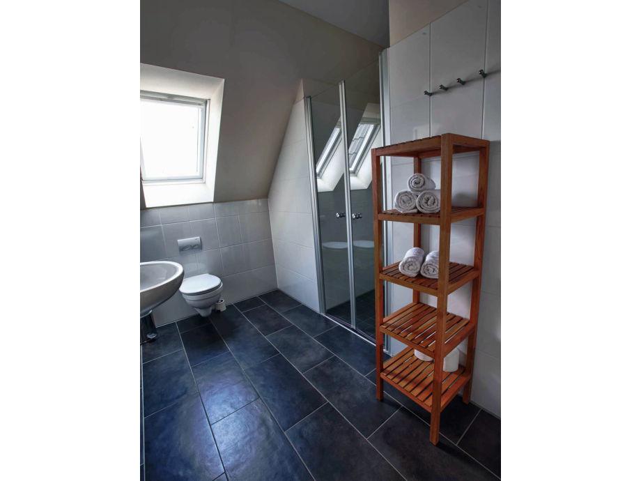 ferienwohnung jojo huus dachgeschoss ber 2 etagen mit balkon ostsee mecklenburg vorpommern. Black Bedroom Furniture Sets. Home Design Ideas
