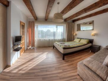 Gästezimmer Gästehaus Amigo