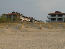 Ferienwohnung Apartament Baltic