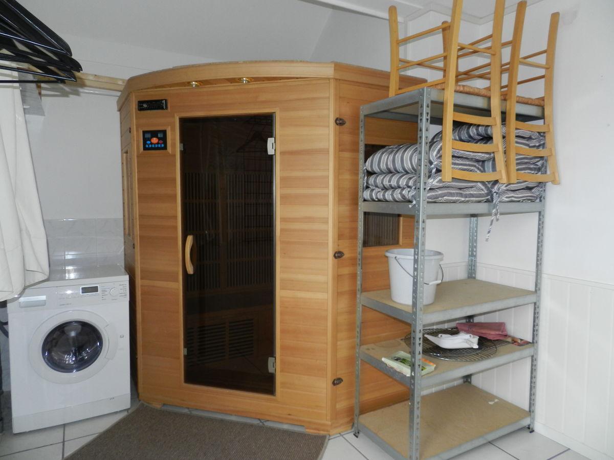 ferienhaus schakelvilla ijsselmeer herr marc van lancker. Black Bedroom Furniture Sets. Home Design Ideas