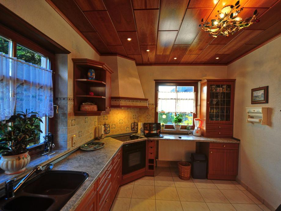 ferienwohnung 3 schlafzimmer bodensee wohndesign. Black Bedroom Furniture Sets. Home Design Ideas