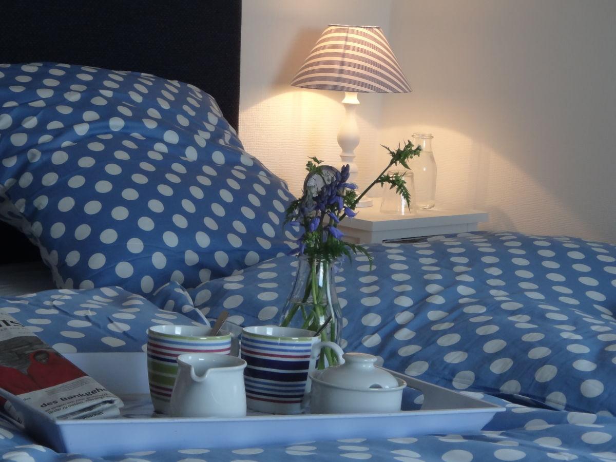 ferienhaus altes kapit nshaus arnis firma designer tours frau j rdis k nnecke sehgal. Black Bedroom Furniture Sets. Home Design Ideas