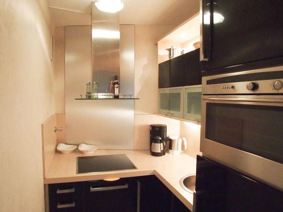 ferienwohnung heimathafen app 116 timmendorfer strand. Black Bedroom Furniture Sets. Home Design Ideas