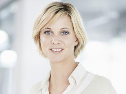 Ihr Gastgeber Sylvia Kirschbaum