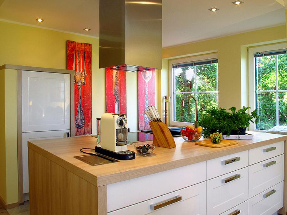ferienwohnung meerblick scharbeutz ostsee l becker bucht frau susanne seume. Black Bedroom Furniture Sets. Home Design Ideas