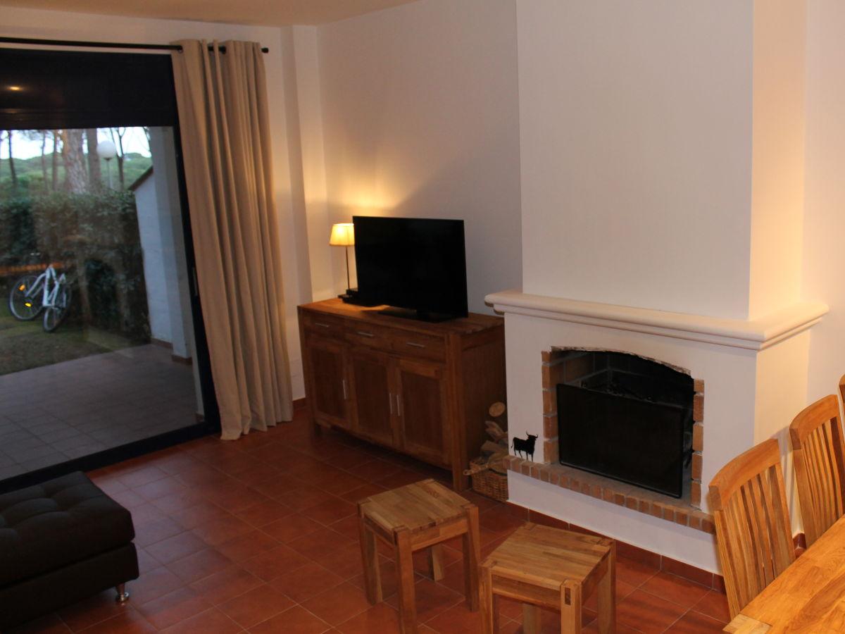 ferienhaus primera casa costa brava herr helge brinkschulte. Black Bedroom Furniture Sets. Home Design Ideas