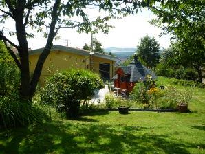 Ferienhaus im Linzgau