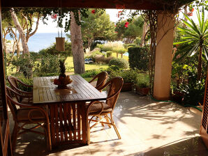 Ferienwohnung Latifa-Mallorca