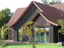 Ferienhaus auf dem Hibbens-Hof für Gruppen