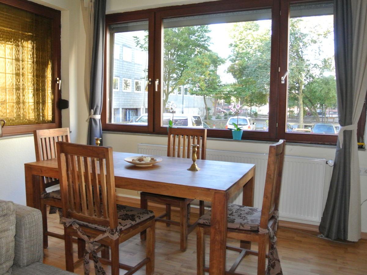 Wohnzimmer Bremen Cafe M U00fcsli