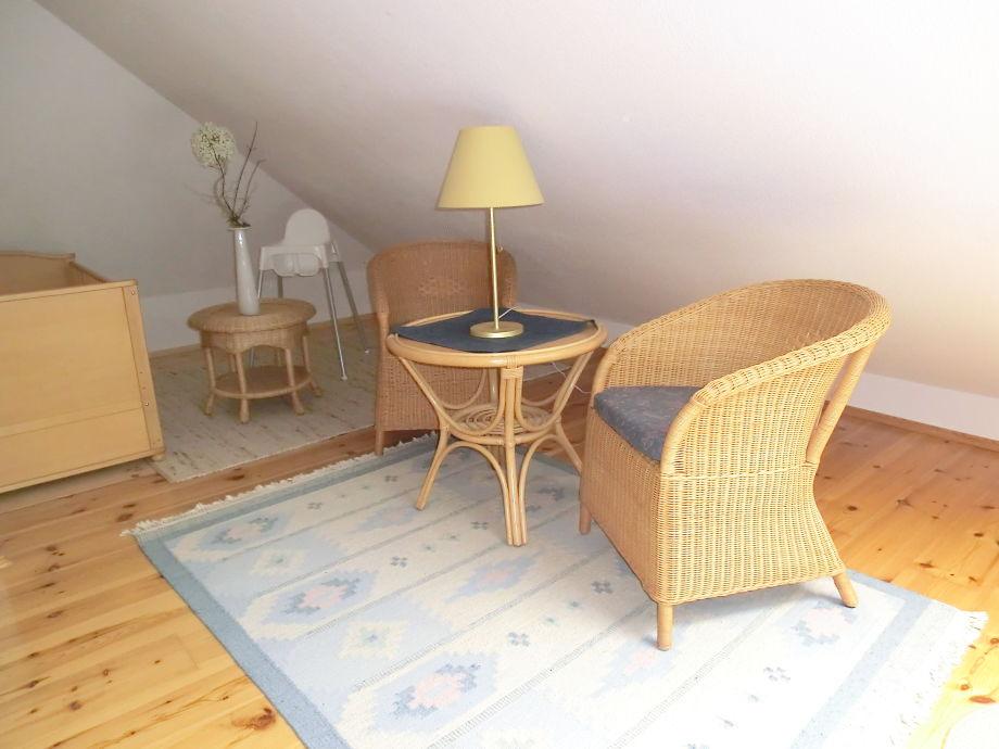 ferienwohnung i seeblick mit sauna brandenburg oder spree seengebiet bad saarow firma. Black Bedroom Furniture Sets. Home Design Ideas