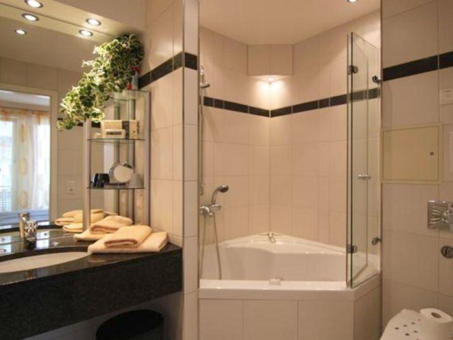 ferienwohnung villa marfa 03 insel usedom firma myusedom24 gmbh herr thomas caracciola. Black Bedroom Furniture Sets. Home Design Ideas