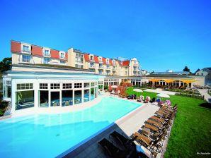 Ferienwohnung Villa Marfa 03