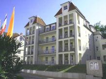 Ferienwohnung Villa Margot 01
