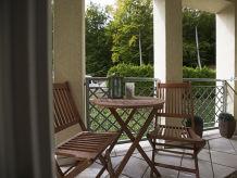 Ferienwohnung Villa Margot 10