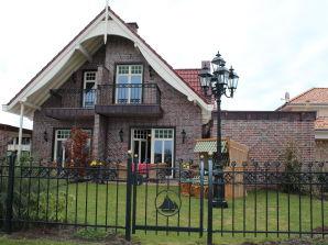 Ferienhaus Jüngerhans