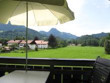 Ferienwohnung Luxusapartement Eder Oberaudorf