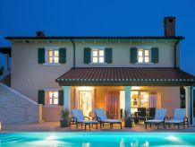 Villa Sana