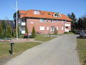 Ferienwohnung Familie Tscharntke