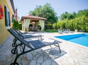 Villa Balun