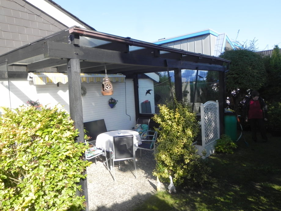 ferienhaus gittis feriendomizil nordsee cuxhaven. Black Bedroom Furniture Sets. Home Design Ideas