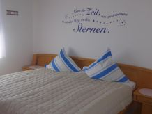 Ferienwohnung Appartement Eveline