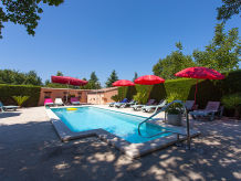 Ferienwohnung Casa Adria
