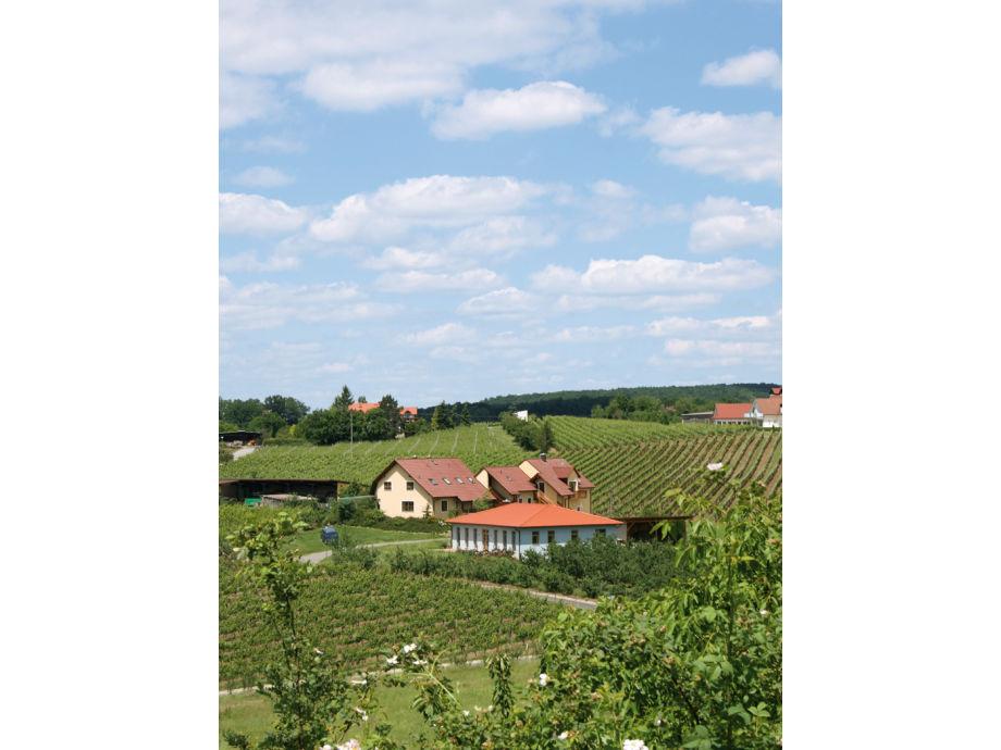 Neuenbergshof in Sommerhausen