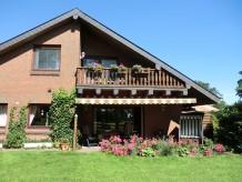 Ferienwohnung Haus Sophienberg