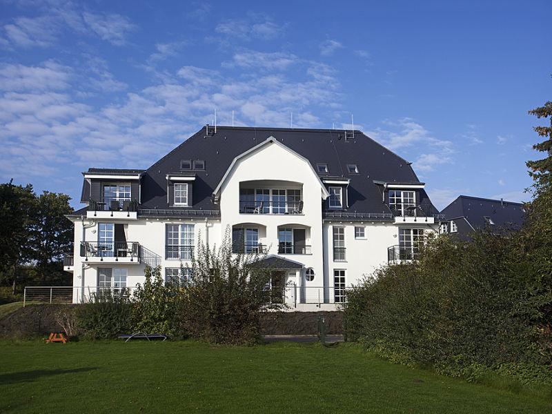 Residenz am Balmer See, BS_04
