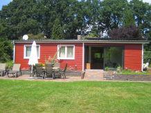 Ferienhaus Ehlert Suhr 1