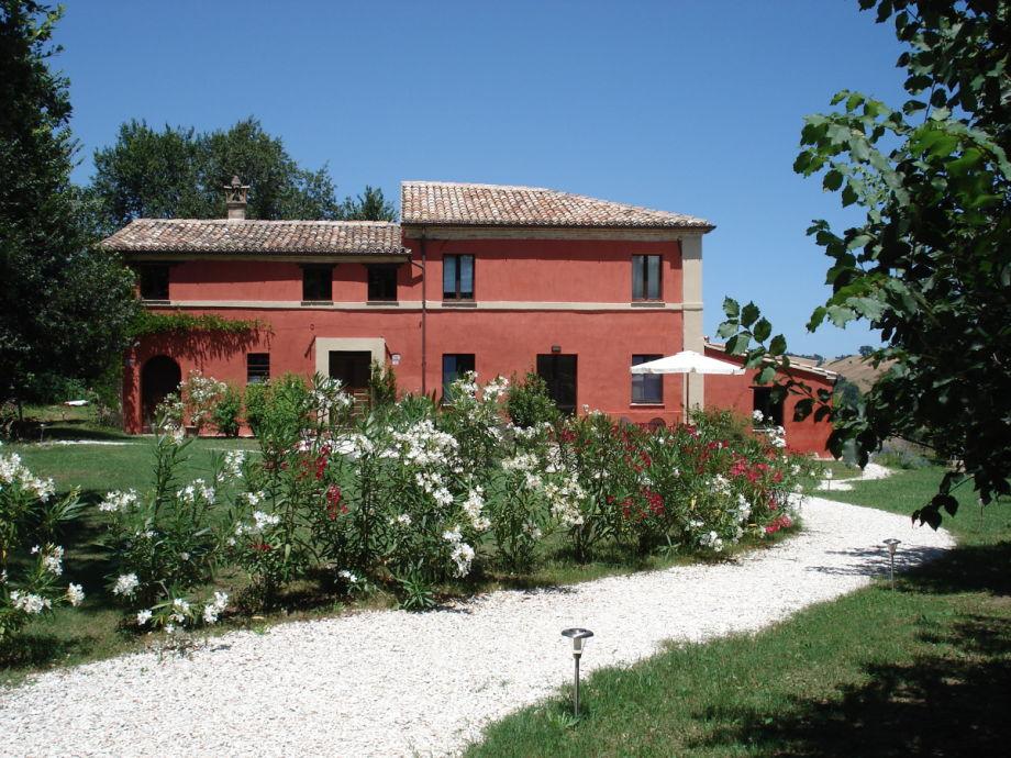 Casa Adagio