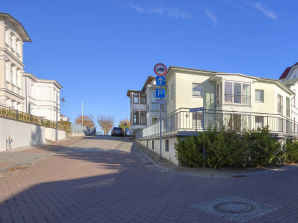 Ferienwohnung Haus Meerblick HM_04