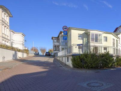 Haus Meerblick HM_04