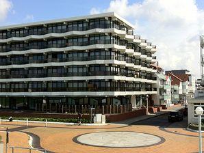 Apartment Bothmann 14