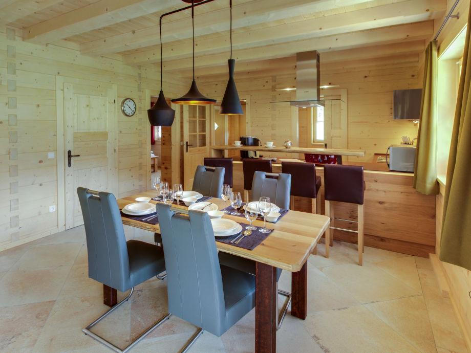 chalet hochfelln bayerische alpen chiemgau ruhpolding. Black Bedroom Furniture Sets. Home Design Ideas
