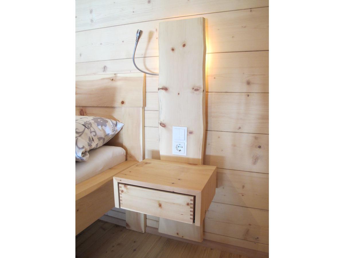 chalet hochfelln bayerische alpen chiemgau ruhpolding firma chiemgau urlaubsdomizil e k. Black Bedroom Furniture Sets. Home Design Ideas