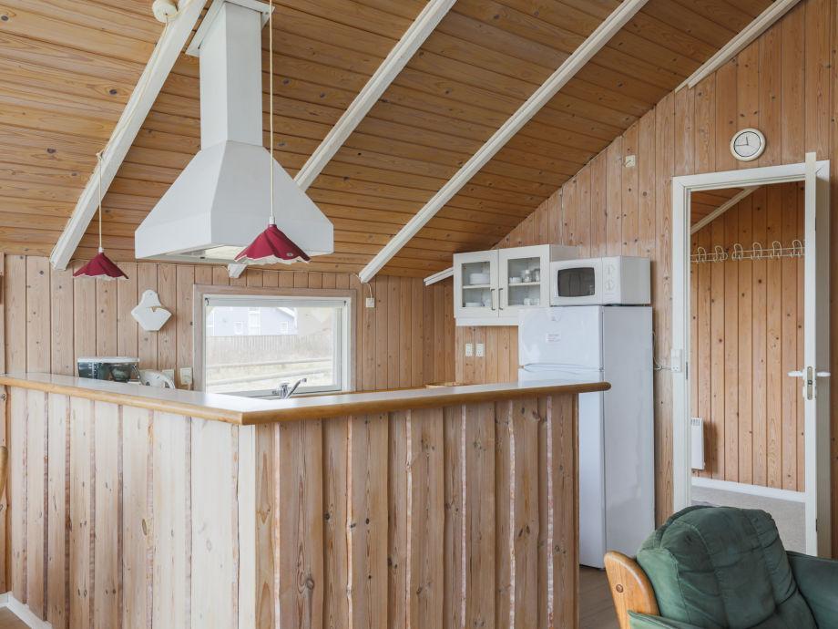 ferienhaus lakolk lakolk r m westjutland s djutland romo frau kathrine thomsen. Black Bedroom Furniture Sets. Home Design Ideas