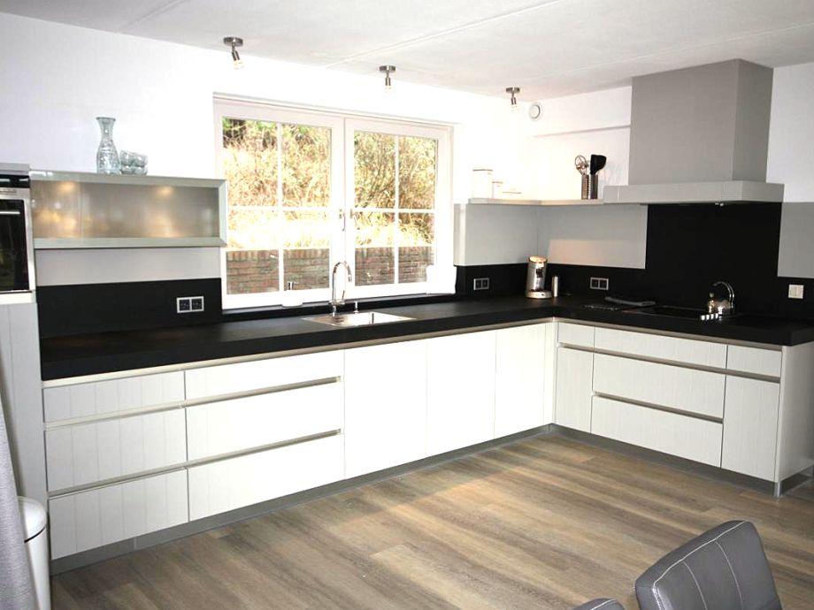 villa fazant ameland buren firma metz verhuur herr metz verhuur. Black Bedroom Furniture Sets. Home Design Ideas