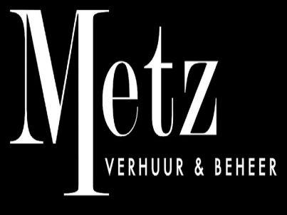Ihr Gastgeber Metz Verhuur