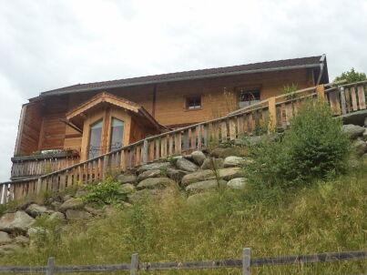 Ematberg